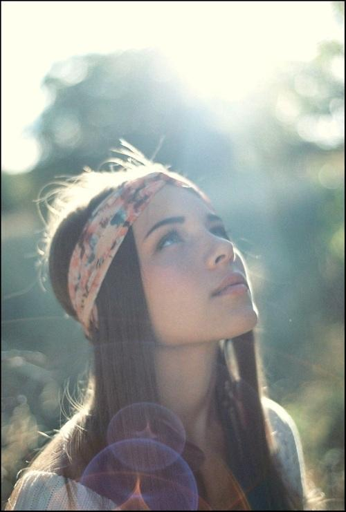 Beautifully Bohemian