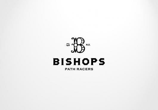 Designspiration — logo26.jpg 1000×700 pixels