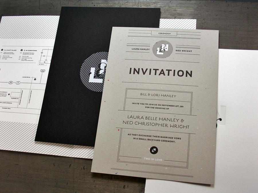 Ned__Laura_Wedding_SOF_Letterpress_0002_system_2.jpg (900×675)