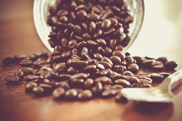coffee,vintage vintage coffee photography coffee beans 4288x2848 wallpaper – Coffee Wallpaper – Free Desktop Wallpaper