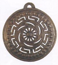 georgische-swastika-sonnenscheibe-linkszeigend-mi.jpg (200×223)