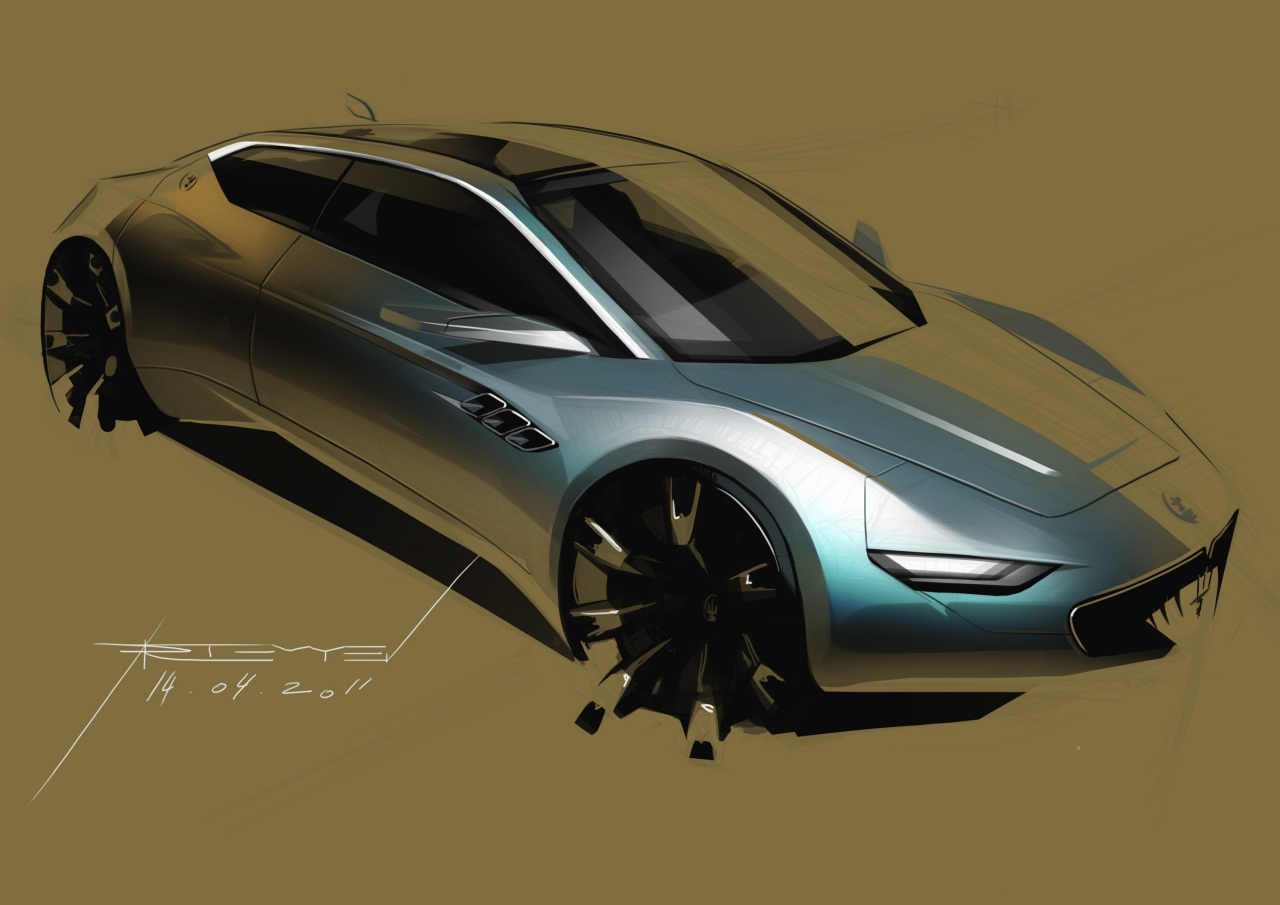 CarDesign Display: ?????? ?????? ????????? ? ?????? - Cardesign.ru - ??????? ?????? ? ???????????? ???????. ?????? ????. ?????????. ???????????. ???????. ???????????? ?????.