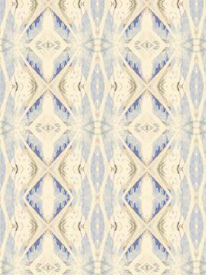 Parlor Secrets - blue wallpaper @ Catalog Products @ Shop @ ESKAYEL