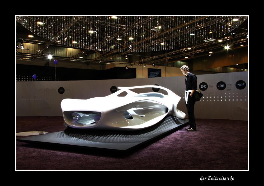 Aesthetics-125-als-Zeitmaschine-a24617154.jpg (1000×707)