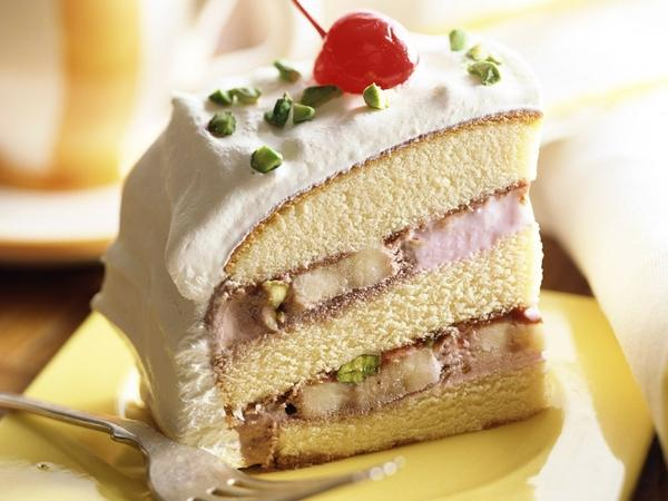 cake cake 1600x1200 wallpaper – Cake Wallpaper – Free Desktop Wallpaper
