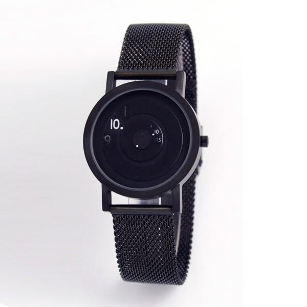 Reveal Watch - Bestsellers - Yanko Design