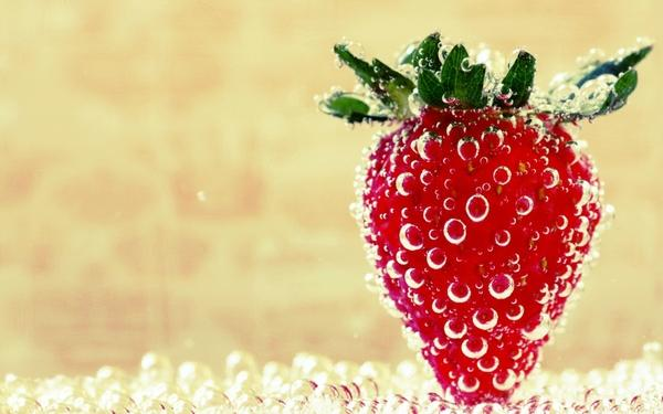 strawberries strawberries 1920x1200 wallpaper – Strawberries Wallpaper – Free Desktop Wallpaper
