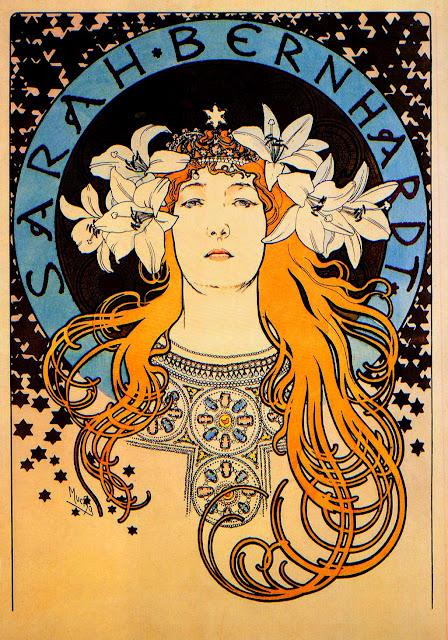 Arts and Facts: Episode 24: Art Nouveau