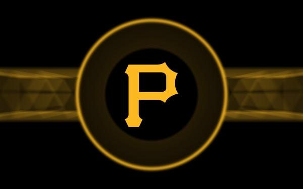 pirates,baseball pirates baseball mlb pittsburgh pittsburgh pirates 2560x1600 wallpaper – Baseball Wallpaper – Free Desktop Wallpaper