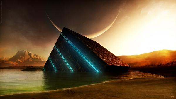 digital art,cube cube digital art 1920x1080 wallpaper – Digital Art Wallpaper – Free Desktop Wallpaper