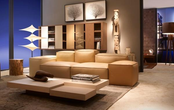 couch,interior couch interior furniture living room modern 2010 1500x950 wallpaper – Modern Wallpaper – Free Desktop Wallpaper
