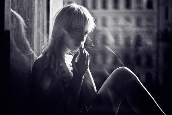 Damien Vignaux Photography |