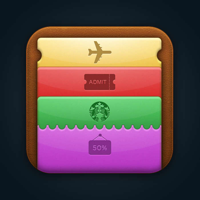 passbook.png by Haydn Woods