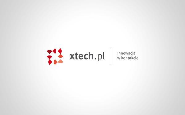 xtech.pl