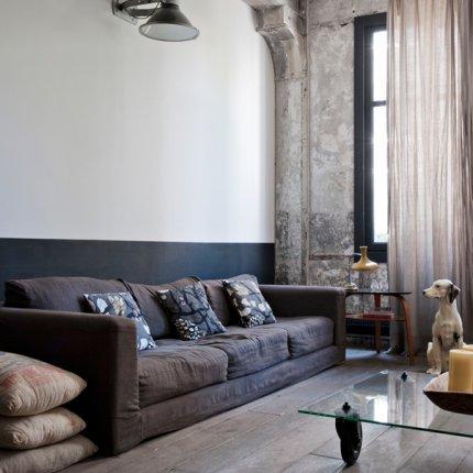 salon10.jpg (430×430)