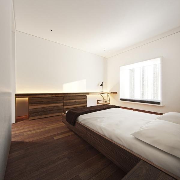 standard|room