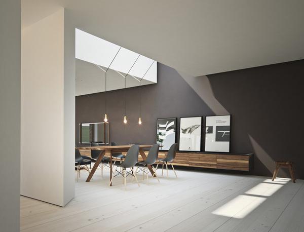 c-house/564int