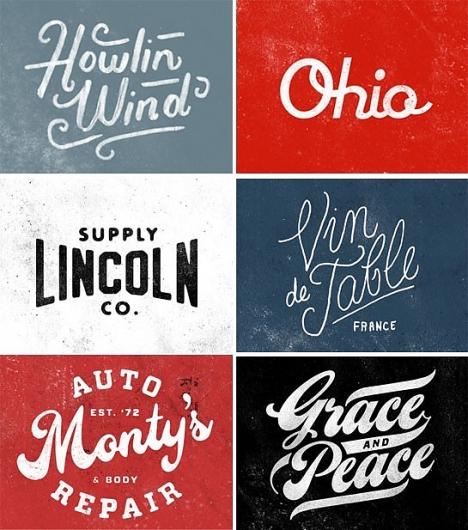 Designspiration — http://pinterest.com/pin/162340761537777305/