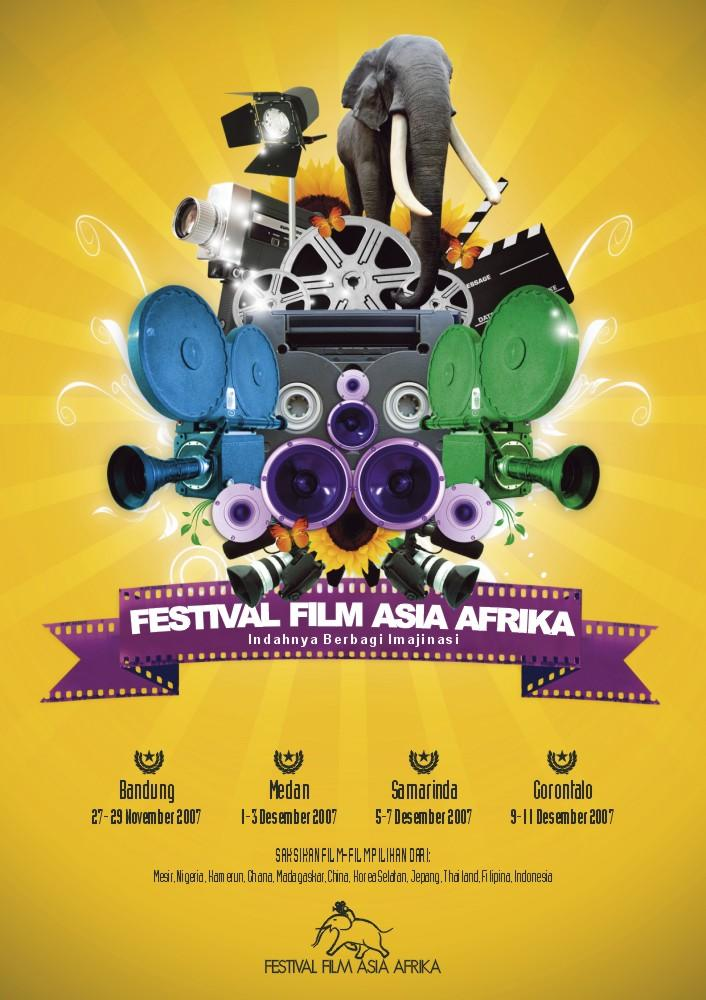 festival_film_asia_afrika_by_AancooL.jpg (706×1000)