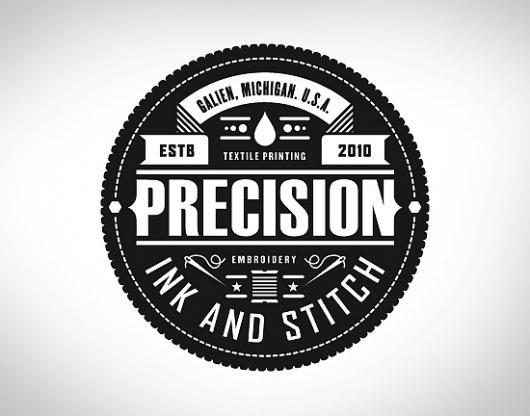 Designspiration — Kendrick Kidd