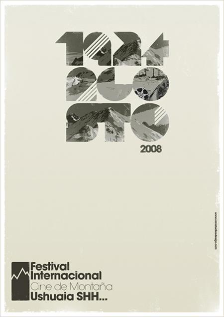 Festival_SHH.jpg (450×636)