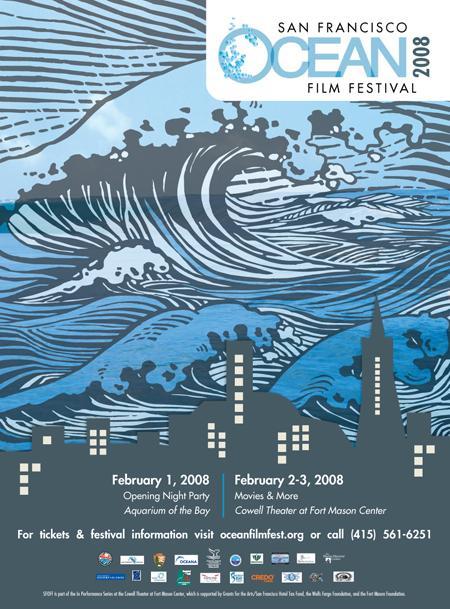 Ocean-Film-Festival.jpg (450×609)