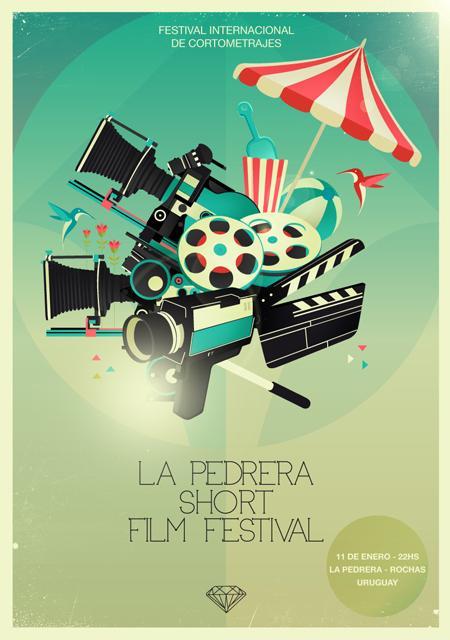 festival2.jpg (450×640)