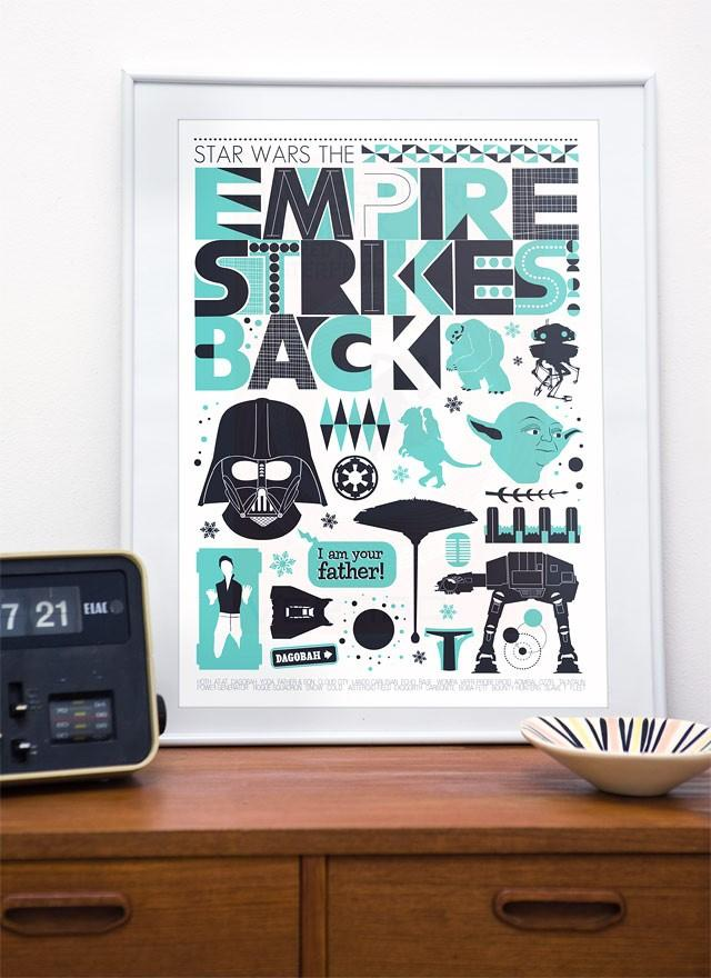miss-design.com-retro-posters-jan-skacelik-11.jpg (640×880)