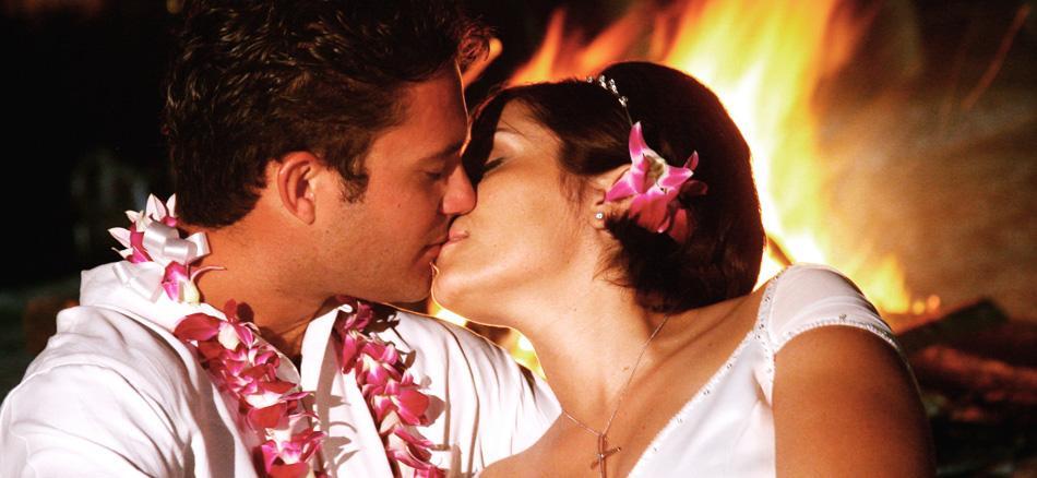 Skycine Films - Wedding PhotographyCinematic Wedding Videography