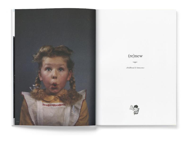 view Photography Catalog - Jennifer Lee / Bench.li