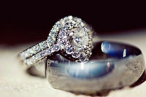 Love is inthe air... | 500 ??????????