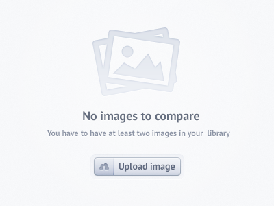 Upload button by Fares Farhan
