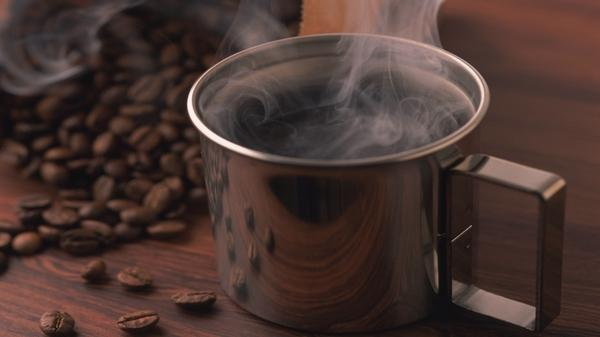 coffee,steam steam coffee coffee beans 1920x1080 wallpaper – Coffee Wallpaper – Free Desktop Wallpaper