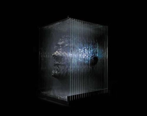 DataLife Engine> Imprimer> Xia Xiao Wan - un verre sombre
