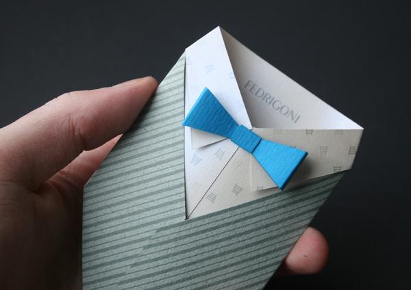 Looks like good Paper work by Jonathan Shackleton