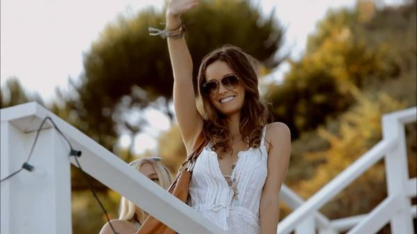 brunettes,women brunettes women summer glau sunglasses 1920x1080 wallpaper – Summer Wallpaper – Free Desktop Wallpaper