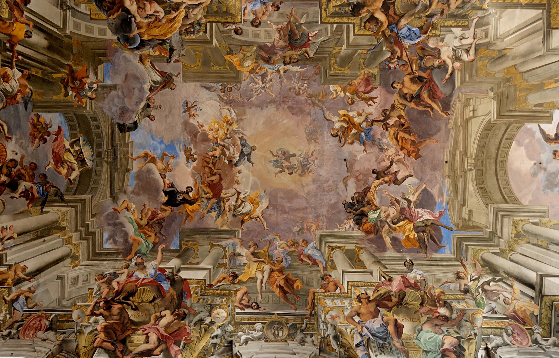 Triumph_St_Ignatius_Pozzo.jpg (2900×1860)