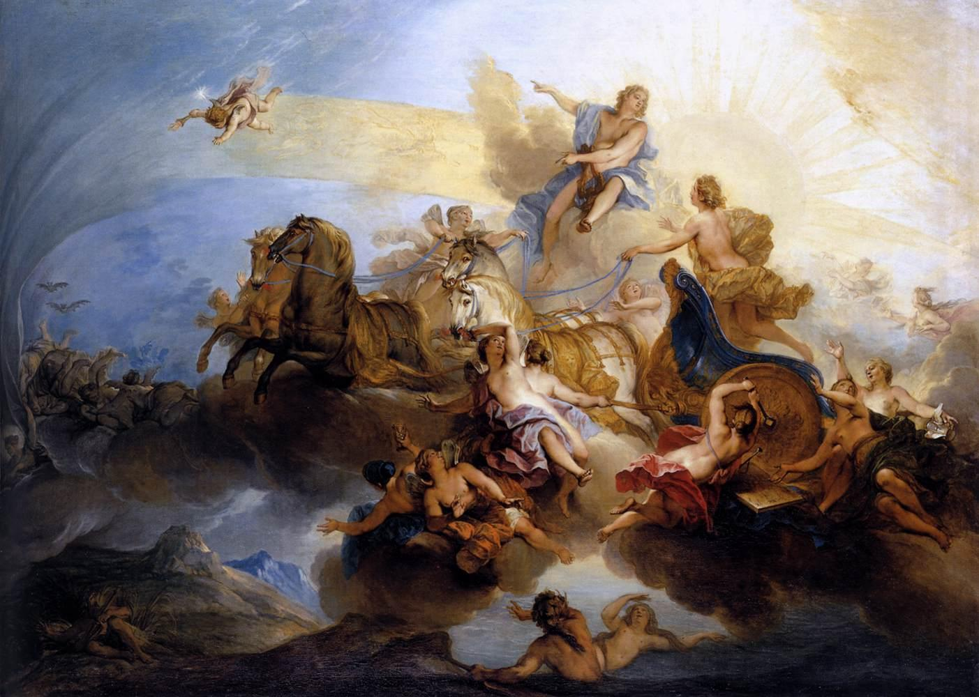 Bertin,_Nicolas_-_Phaéton_on_the_Chariot_of_Apollo_-_c._1720.jpg (1403×1000)