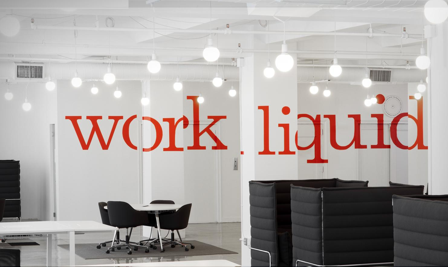 Grind | Work Liquid | A workspace for free-range humans