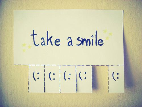 take-a-smile.jpeg (500×375)