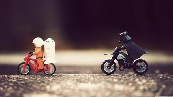 Star Wars,bike star wars bike humor funny 3840x2160 wallpaper – Humor Wallpaper – Free Desktop Wallpaper