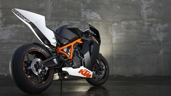 bike,ktm bike ktm superbike motorbikes 1920x1080 wallpaper – Motorbikes Wallpaper – Free Desktop Wallpaper