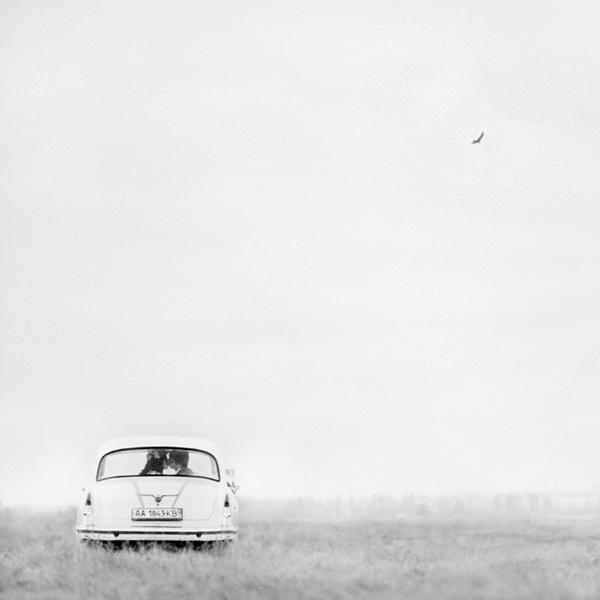 Emotive Photography by Oleg Oprisco | Professional Photography Blog