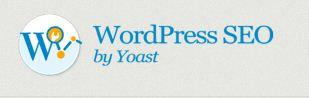 How to Setup and Configure Yoast WordPress SEO Plugin Settings