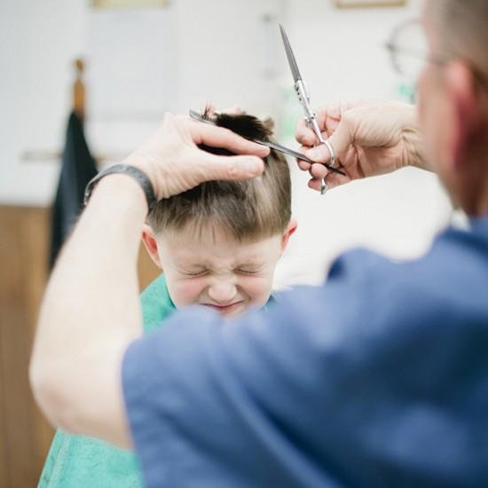 Photography / Shutterbug: 5 Unique Places to Photograph Your Kids - www.lilsugar.com #Photography #Children
