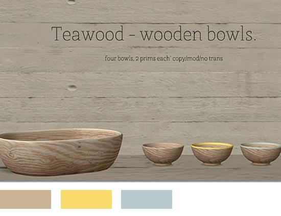 Teawood-1.jpg (550×423)