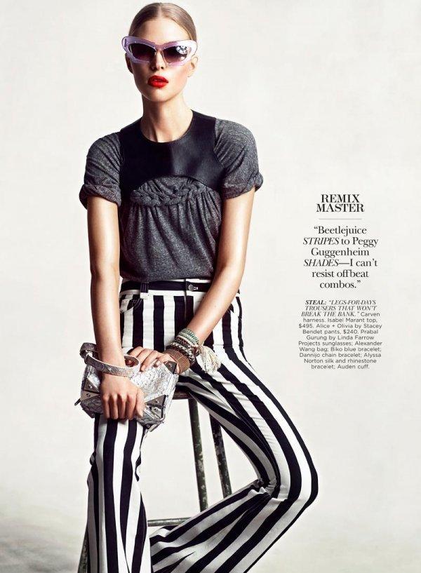 Amanda Embodies by Chris Nicholls » Creative Photography Blog