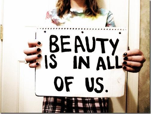 beauty.jpg (504×379)