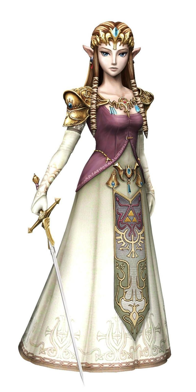 The Legend of Zelda,Princess Zelda the legend of zelda princess zelda 1026x2048 wallpaper – The Legend of Zelda,Princess Zelda the legend of zelda princess zelda 1026x2048 wallpaper – Zelda Wallpaper – Desktop Wallpaper