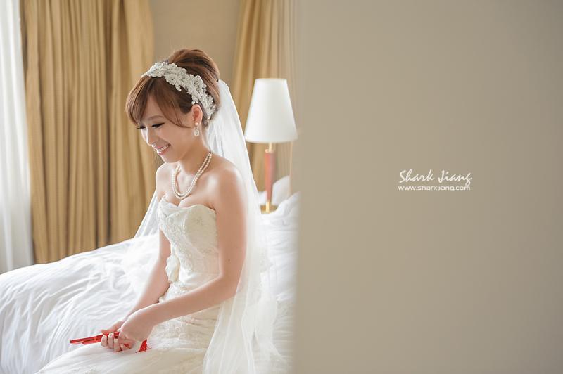[??] Terrence & Sandra ????@???? - ????/????/????/ Shark Jiang Image Studio - ????